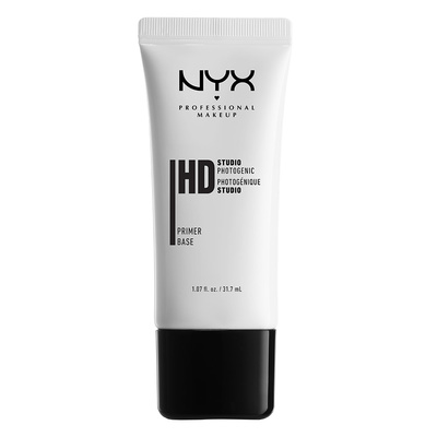 Prajmer za lice NYX Professional Makeup High Definition Primer HDP101 31.7ml