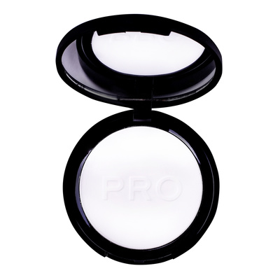 Pressed Finishing Powder REVOLUTION PRO 6.5g