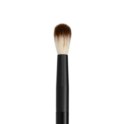 Blending Brush NYX Professional Makeup PROB16 Synthetic Hair