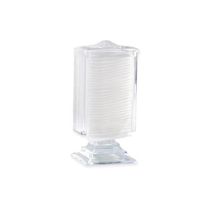 Manicure Sponges Container WICO1 50pcs