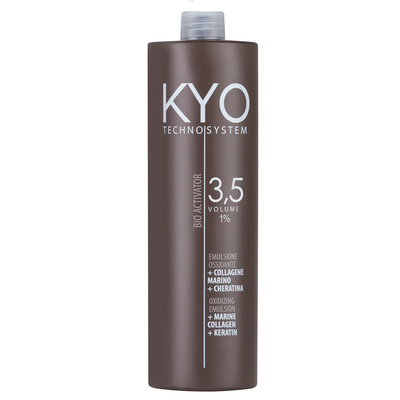 Emulsion 1% KYO 1000ml