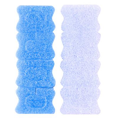 Separator za prste EPES-B 4/1 plavi