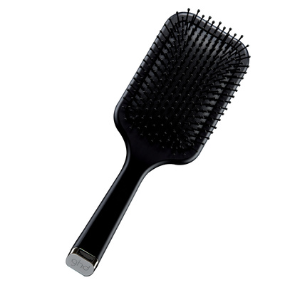 Professional Brush GHD Paddle