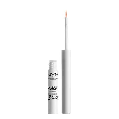 Beli tečni ajlajner NYX Professional Makeup WLL01 2.2ml