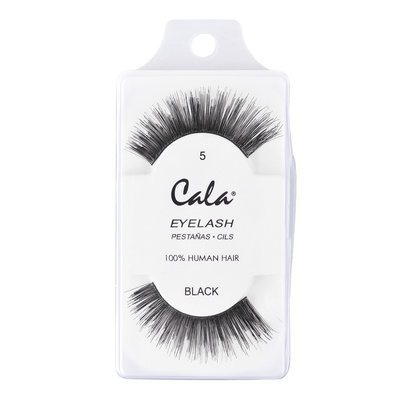 Strip Lashes CALA Premium 5
