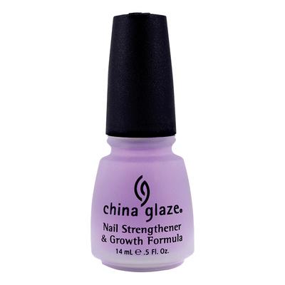 Sredstvo za jačanje i brži rast noktiju CHINA GLAZE 14ml