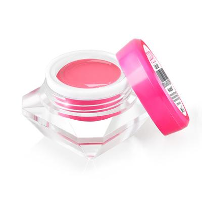 Bubblegum Pink G060