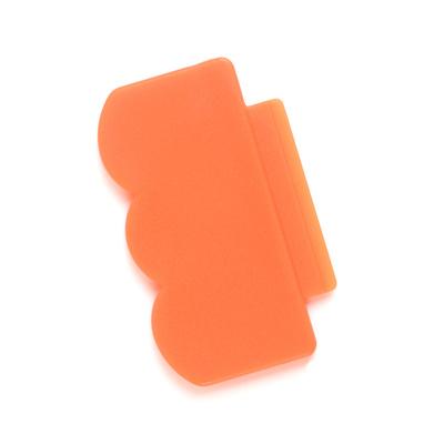 Scraper For Nail Polish Residue SCRA1