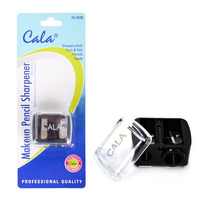 Zarezač za Makeup olovke CALA 70-754B