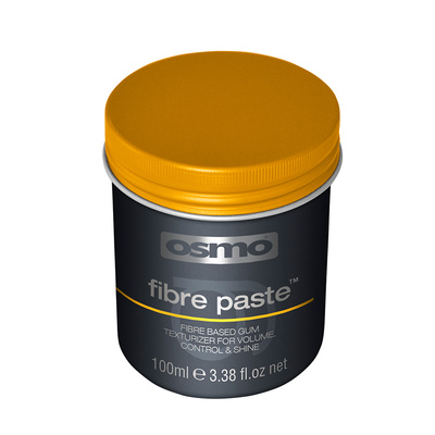 Kreativna guma za volumen kose OSMO Fibre Paste 100ml