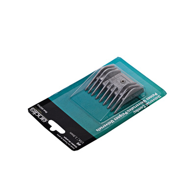 Spare Comb For Hair Clippers Andis B-B 1/16#0 - 1.5 mm