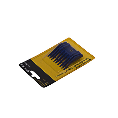 Spare Blade For Hair Clippers Andis Size 3/16#5 - 5 mm