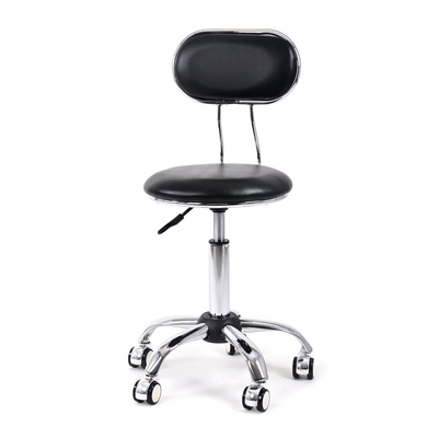 Technician Chair Y688