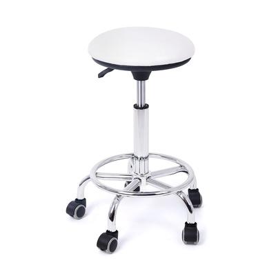 Technician Chair DP9912