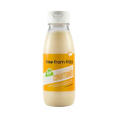 Conditioner FREE FROM FRIZZ Smoothie 330ml