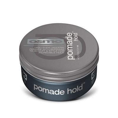 OSMO Wax Pomade 100ml