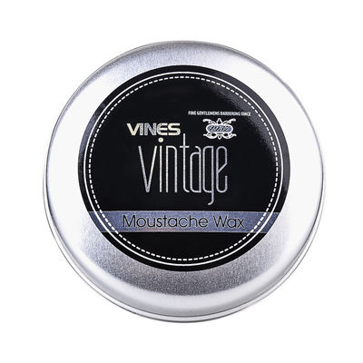 Moustache Wax VINES VINTAGE 25ml