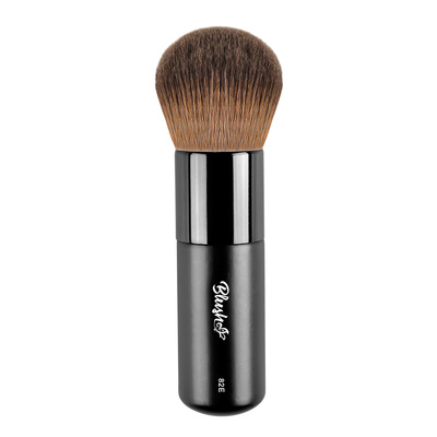 Powder Brush BLUSH 82E Synthetic Hair