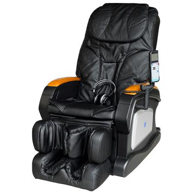 Masažna fotelja DM85003 sa multifunkcionalnim podešavanjem