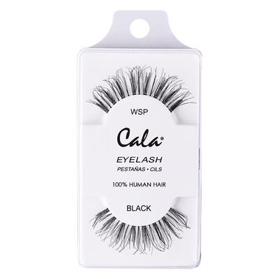 Strip Lashes CALA Premium WSP