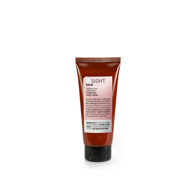 Hydrating Hand Cream INSIGHT 75ml