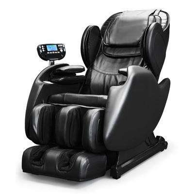 Masažna fotelja DF626 sa multifunkcionalnim podešavanjem