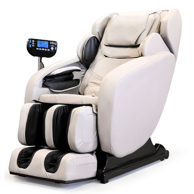 Massage Chair DF628 Multifunctional