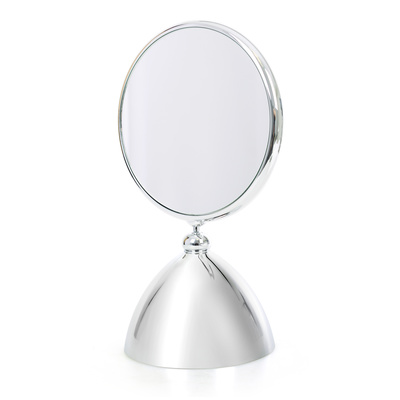 Cosmetic Mirror ST-455