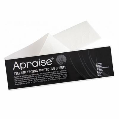 Apraise zaštitni papirići