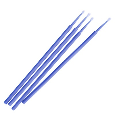 Aplikatori za svilene trepavice PP-901 Regular 100/1