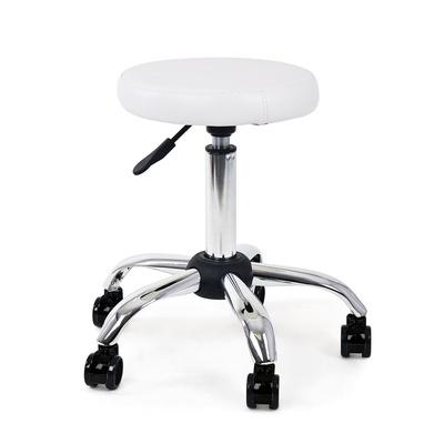 Pomoćna stolica Y885