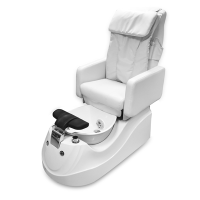 Spa Massage Chair NS 6892 E Multifunctional