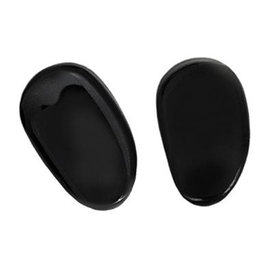 Štitnici za uši plastični M07 2/1