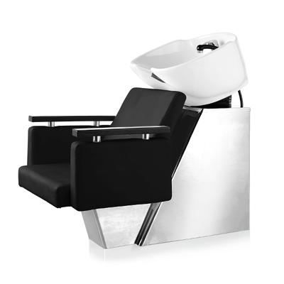 Ceramic Shampoo Chair DP-7828