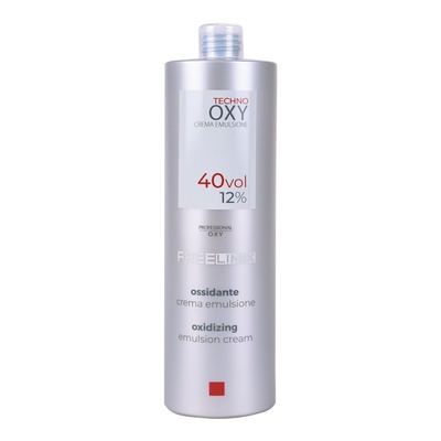 Emulsion 12% FREE LIMIX 1000ml