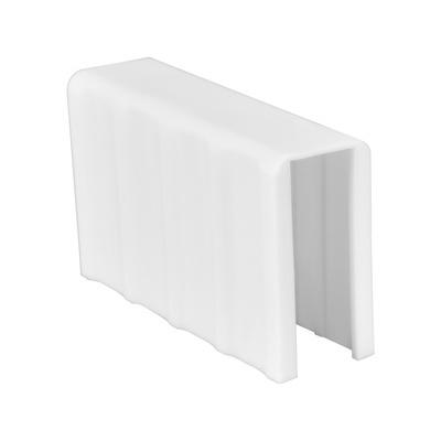 Plastični držač patrone voska 100ml