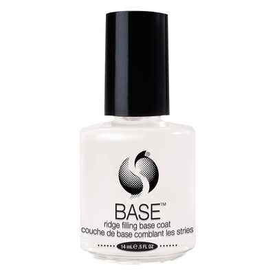 Ridge Filler SECHE Base Coat 14ml