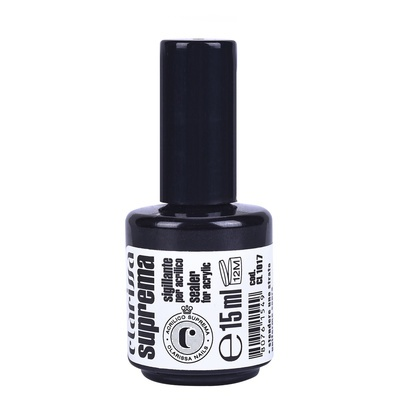 Sealer for Acrylic CLARISSA 15ml