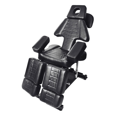 Tattoo Chair DP3603
