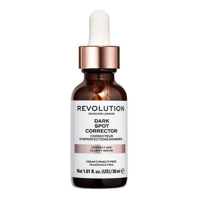 Correct and Clarify Serum REVOLUTION SKINCARE Dark Spot 30ml
