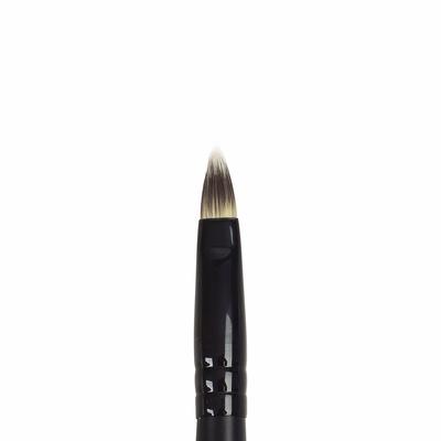 Lip Brush BLUSH 10B Synthetic Hair