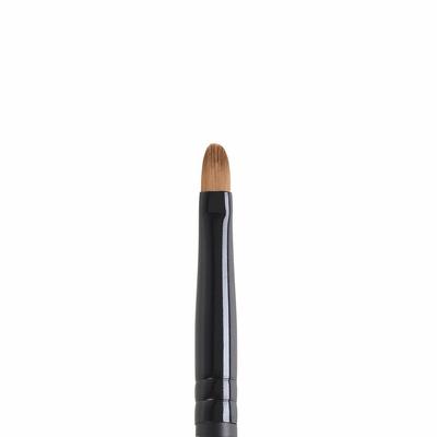 Lip Brush BLUSH 20B Synthetic Hair