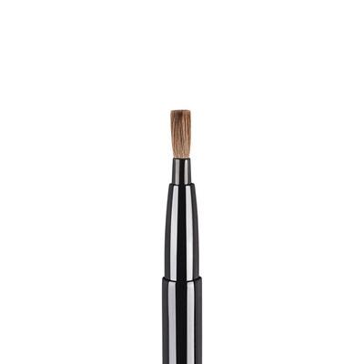 Retractable Lip Brush CALA 322
