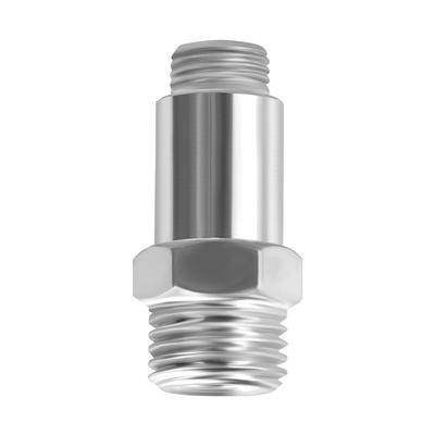 Konektor filtera sa rezervoarom kompresora AS186