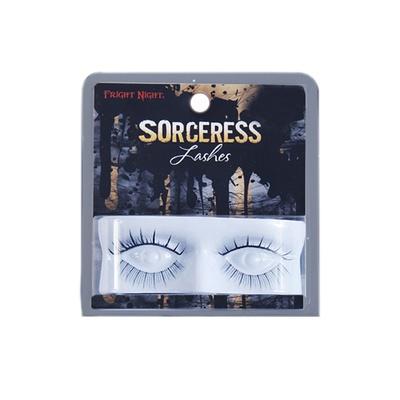 Trepavice na traci ARDELL Halloween Sorceress Duo Kit