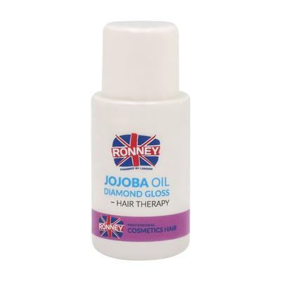 Ulje za sjaj kose RONNEY Jojoba Oil 15ml