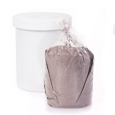 Airbrush prah za peskiranje BD-60 1kg