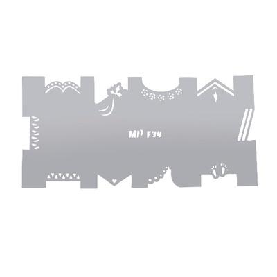 MPF 34