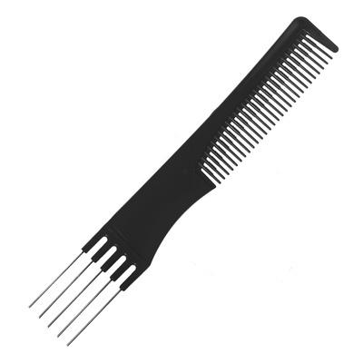 Hair Comb TH10-2