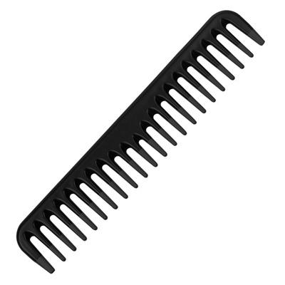 Hair Comb 14F